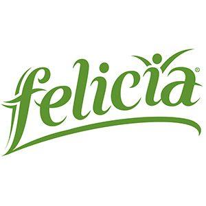 Logo-Felicia
