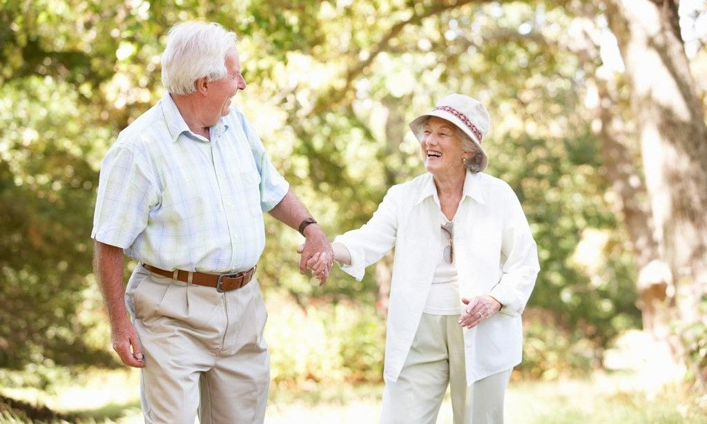 Intake di vitamina A con la dieta e salute delle ossa negli anziani: il Rotterdam Study