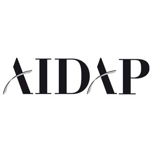 AIDAP