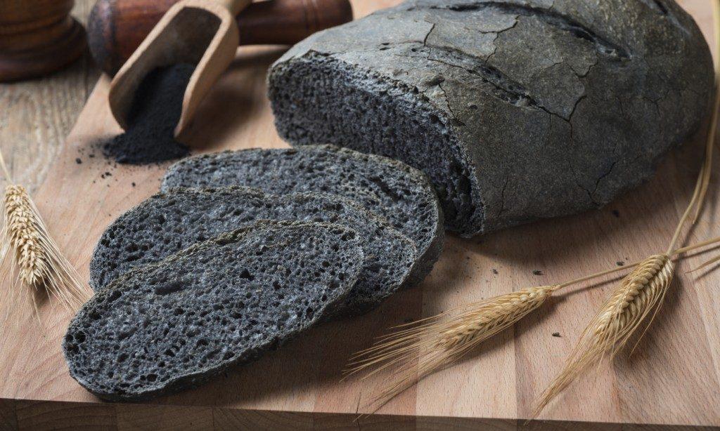 """Pane nero"": non chiamatelo ""pane"""