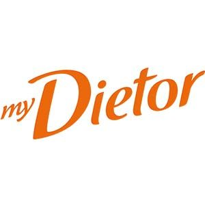 logo_dietor