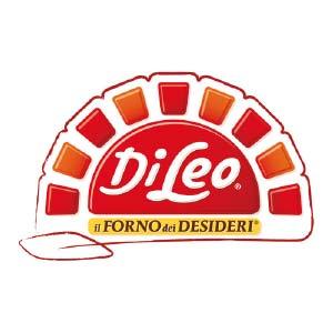logo_dileo