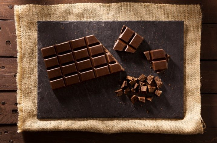 Il cioccolato si conferma un alleato per il nostro cervello