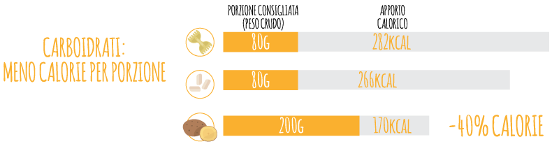 infografiche_01