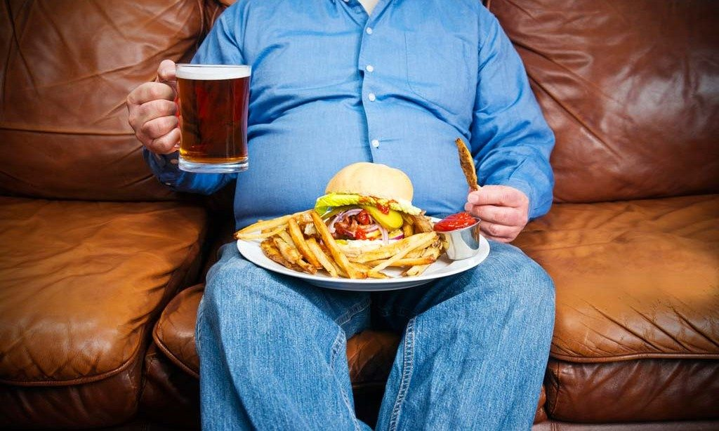 Microbiota sempre più importante per la perdita di peso
