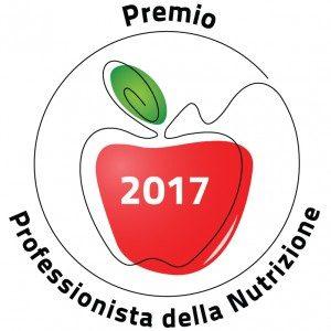 logo_professionisti_nutrizione
