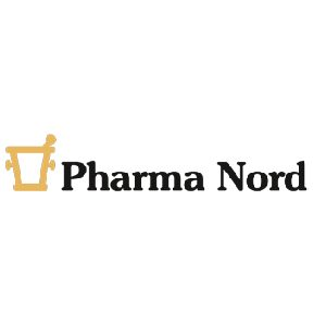 Logo_pharmanord