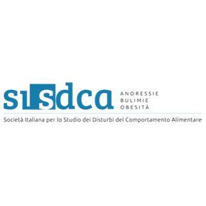 SISDCA