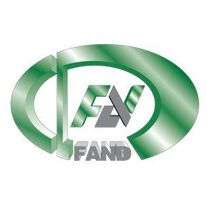 logoFand