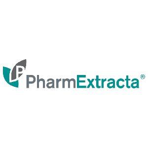 logoPharmaextracta