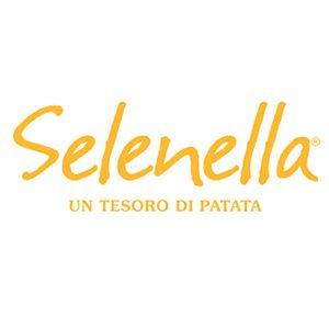 logoSelenella