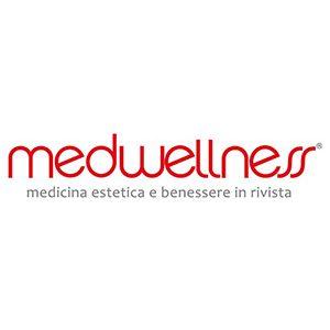logo_medwellness