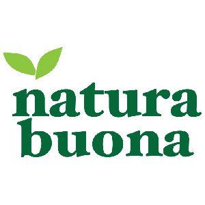 logo_naturabuona