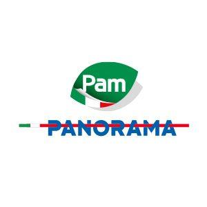logo_pam_pnorama