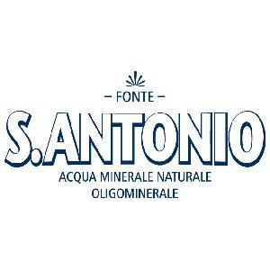 logo_santonio