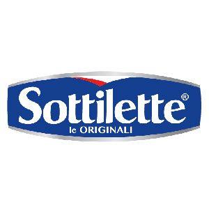 logo_sottilette