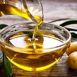 Olio extravergine di oliva: un nuovo alleato delle ossa?