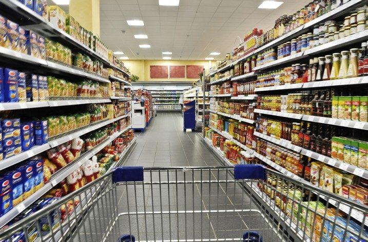 Glutammati: l'EFSA stabilisce il livello sicuro di assunzione per questi additivi alimentari