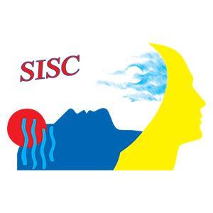 logo-SISC