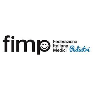logo_Fimp