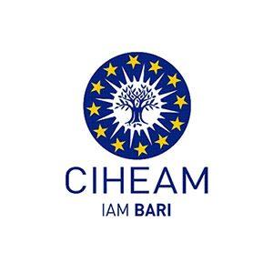 logo_ciheam