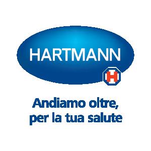 logo_hartmann