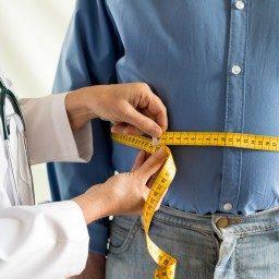 Giornata mondiale dell'obesità – il punto sui dolcificanti