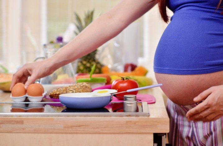 Diete Low-Carb e difetti del tubo neurale nella progenie: situazione critica negli USA