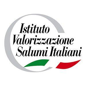 logo_IVSI