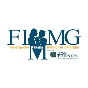 logo_fimmg