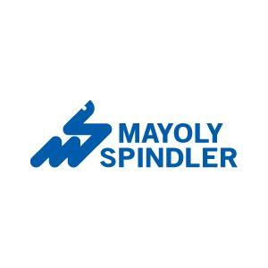 logo_mayoly