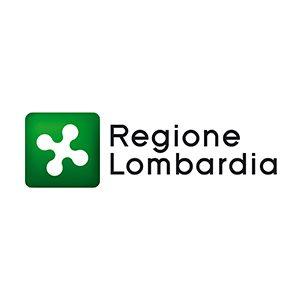 logo_regione_lomb