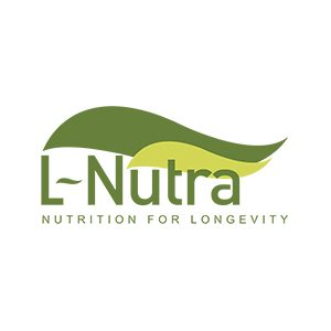 logo_l_nutra