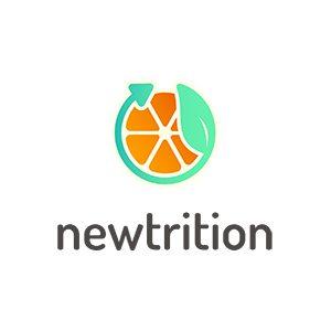 logo_newtrition