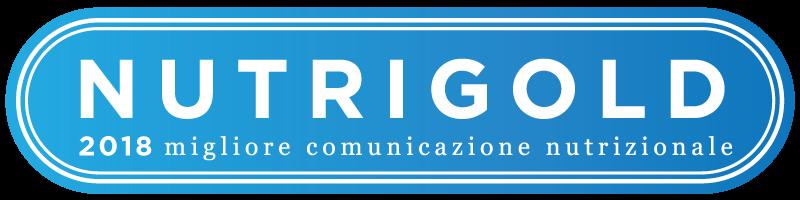Nutrigold_comunicazione