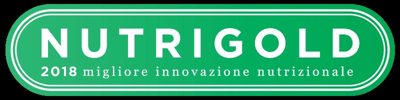 Nutrigold_innovazione