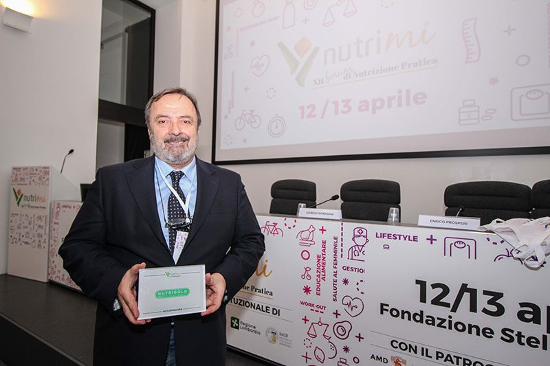 premiazione-premio-innovazione-florvis