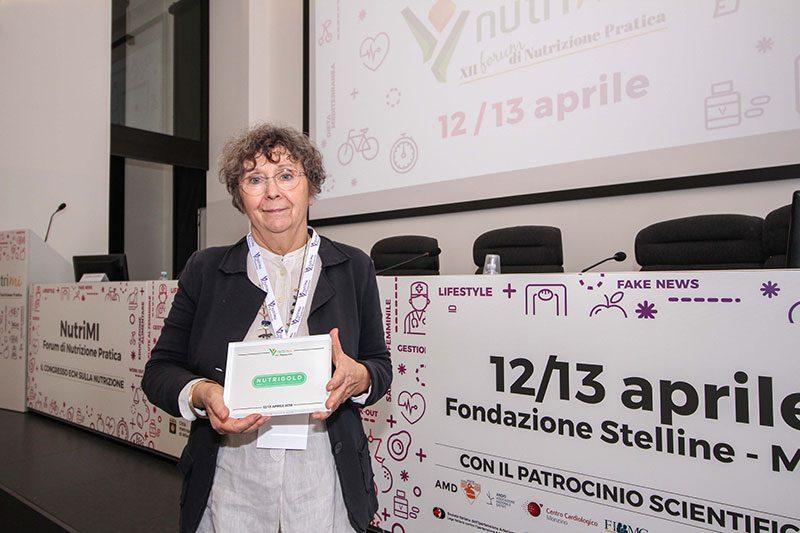 premiazione-premio-innovazione-pema