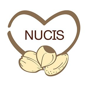 logo_nucis