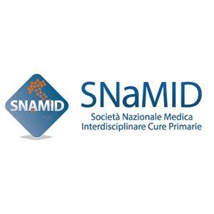 Logo-SNAMID