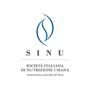logo_SINU