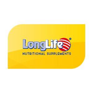 logo_longlife