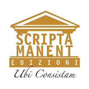 logo_scripta_manet