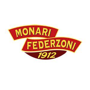 LOGO_MONARI_FEDERZONI_ITA