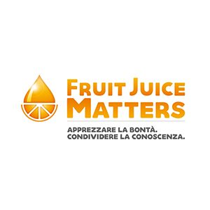 logo-Fruit-Juice-Matters