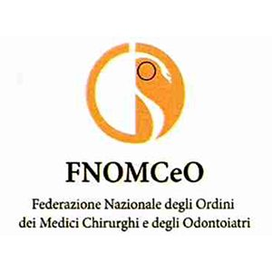 logo_fnomceo