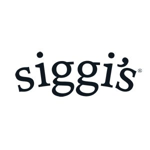 logo_siggis