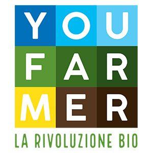 logo_youfarmer