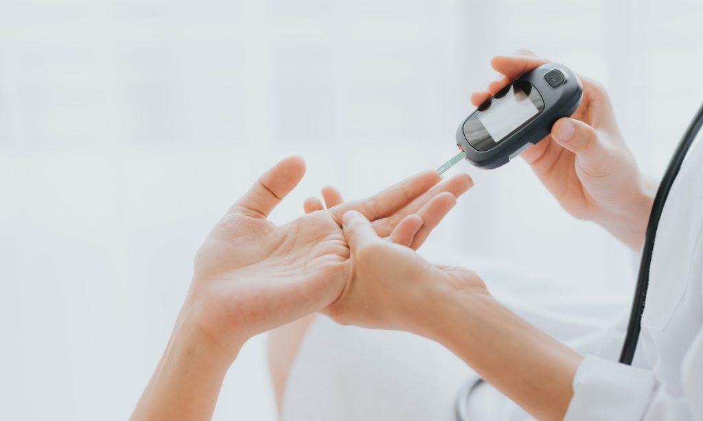 Riduzione della colesterolemia nel diabetico: controproducente per le neuropatie?