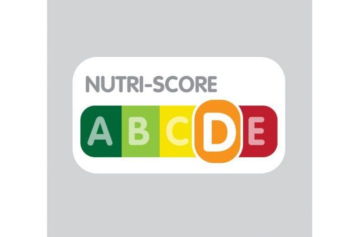 Nutri-Score: la questione che divide il mondo scientifico-istituzionale